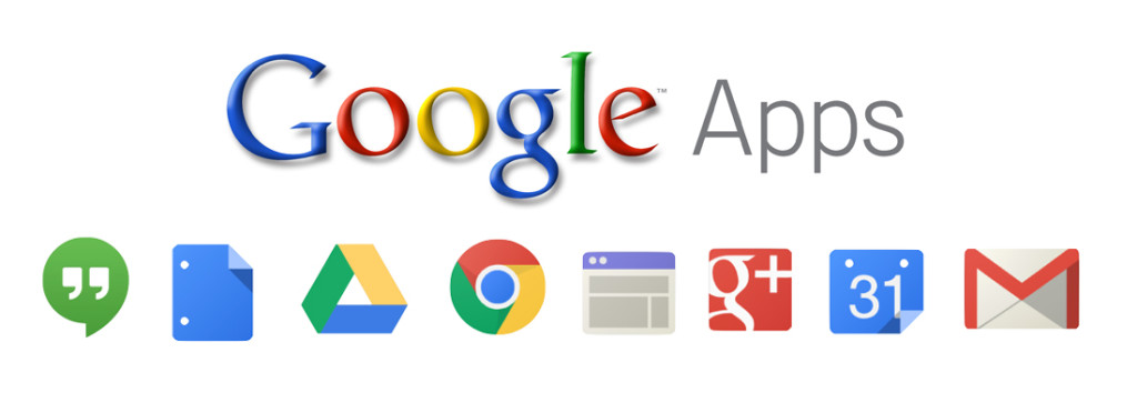 Google-Apps-Admin-Best-Practices-1024x372
