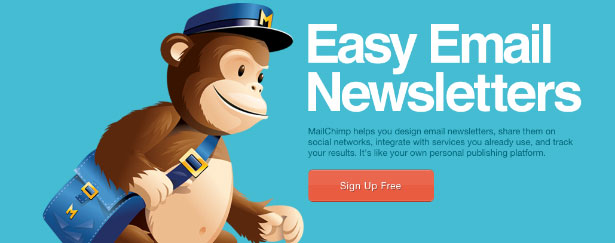 Mail-Chimp-Web-Copywriting-article-by-Webcopyplus