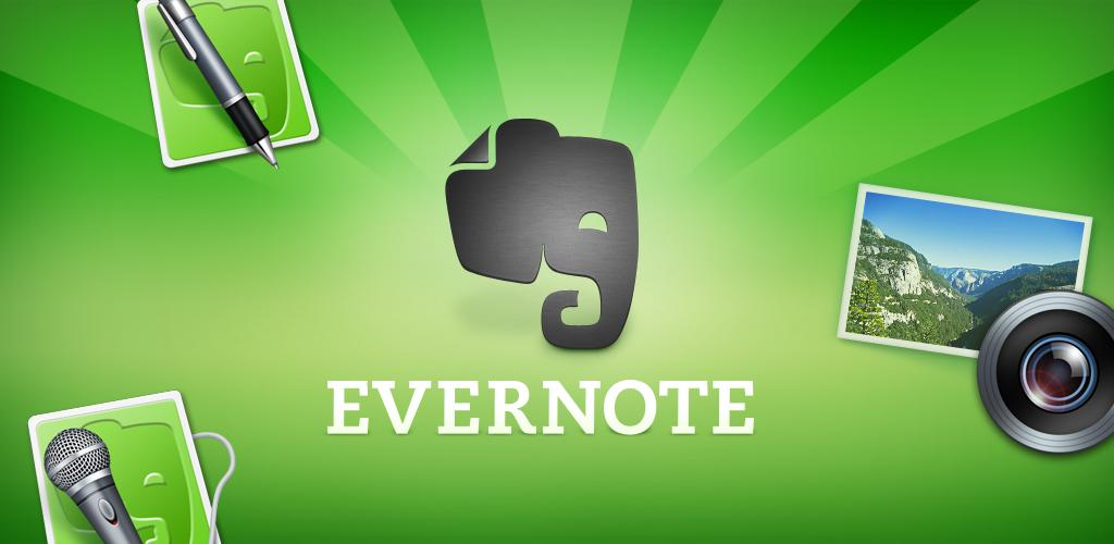 evernote-banner