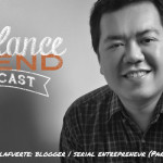 FBP 001: Fitz Villafuerte – How a Civil Engineer used Freelancing to Become an Award-Winning Blogger and a Profitable Serial Entrepreneur (Part 1)