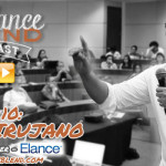 FBP 010: Q & A with Ron Cirujano – Country Manager of Elance Philippines