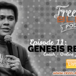 FBP 011: Dream Job or Dream Life? – Freelancer Coach Genesis Reonico of Online Jobs University