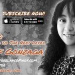 FBP 012: Freelancing to The Next Level with Stef Gonzaga of The Freelance Pinoy (Part 1)