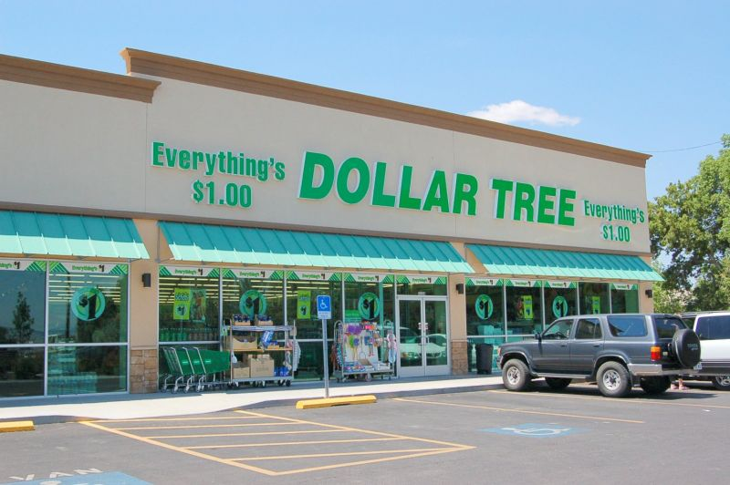 Dollar-Tree-Vernal-Utah-800x600