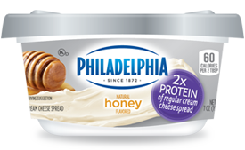 cream-cheese_spread_protein_honey