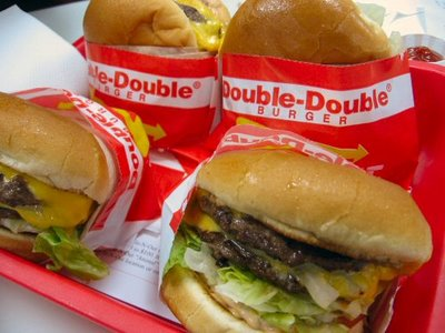 in-n-out-burger-double-double