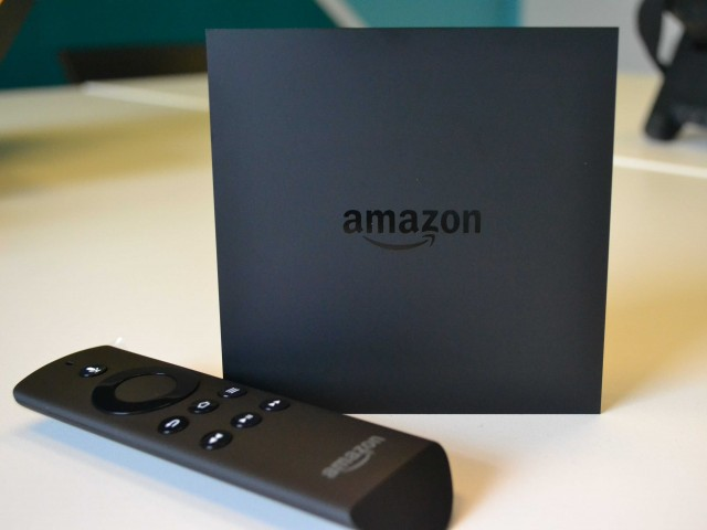 review-amazons-fire-tv-is-a-leap-forward-for-set-top-boxes-but-with-its-own-shortcomings