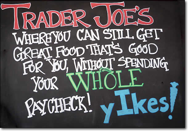 traderjoes-sign