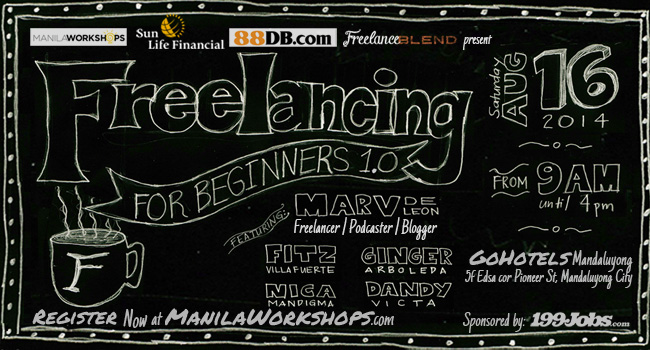 Freelancing-For-Beginners-Poster-v5-650x350-120px