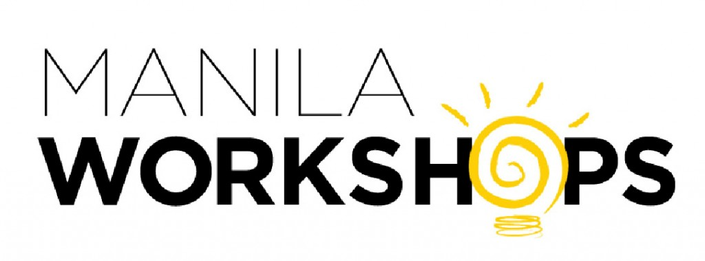 Manila Workshops