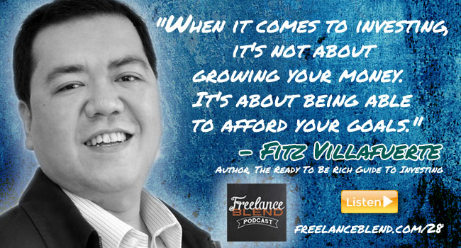 028-Fitz-Villafuerte-Guide-to-Investing-Poster-Freelance-Blend