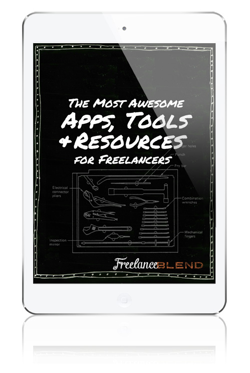 The-Most-Awesome-Tools-Ebook-iPad-72px