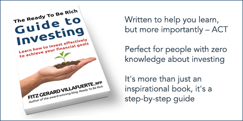 guidetoinvesting-book2