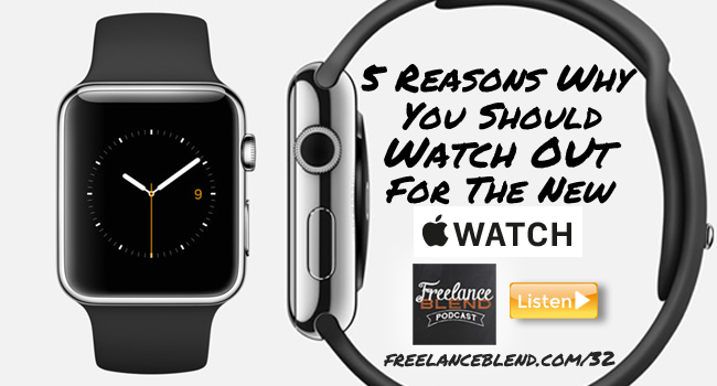 032-Apple-Watch-Poster-Freelance-Blend