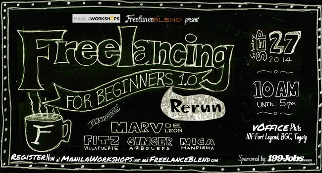 Freelancing-For-Beginners-Poster-v5-650x350-120px-Sept27-2