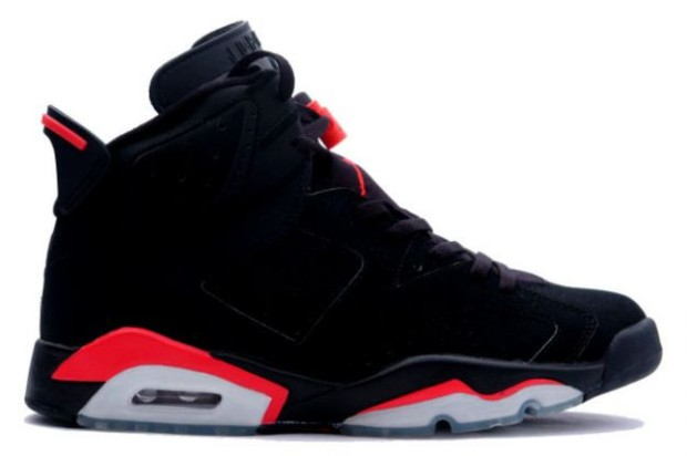Air-Jordan-6-Retro-Black-Deep-Infrared-620x412