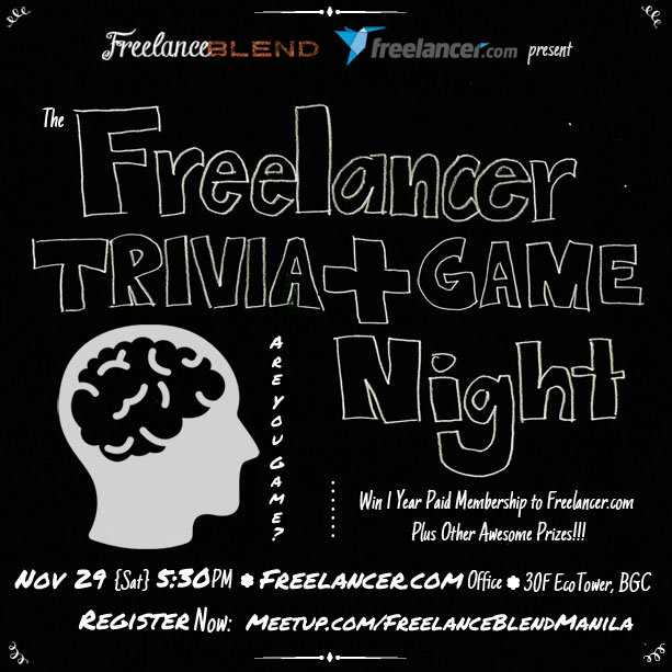 Freelancer-Trivia-Game-Night-115px
