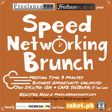 Speed-Networking-72px-orange