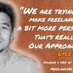 FBP 044:  How to Earn from Your Rakets with Lyle Jover of Raket.ph