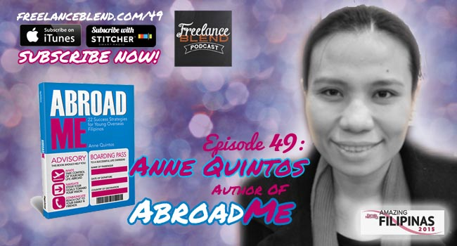 049-Anne-Quintos-Abroad-Me-Poster-Freelance-Blend