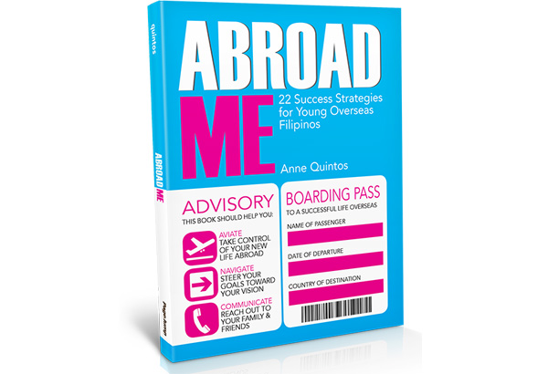 abroad-me-3