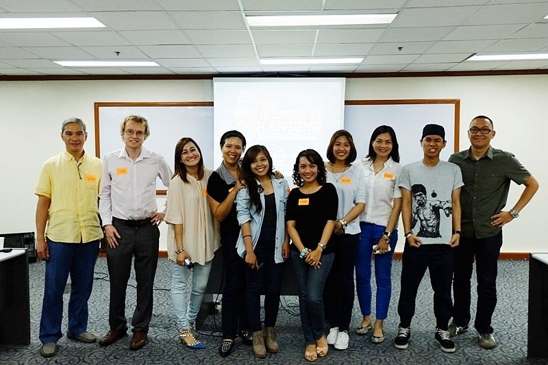 Personal-Branding-Day1-Group-1