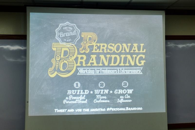 Personal-Branding-Day1-Poster