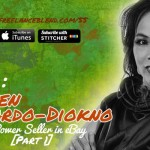 FBP 055: Thriving as an Ebay Top-Rated Power Seller with Eireen Diokno Bernardo – Part 1