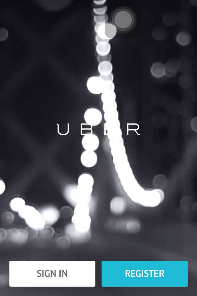 Rider-Sign-In-Uber