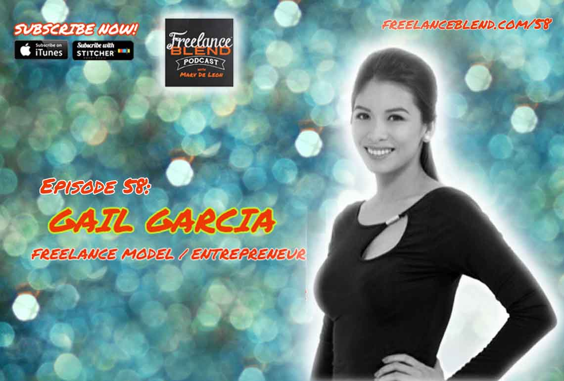 057-Gail-Garcia-Freelance-Model-Poster-Freelance-Blend-5