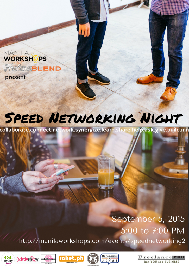 Speed-Networking-Hipster-FINAL-726x1024