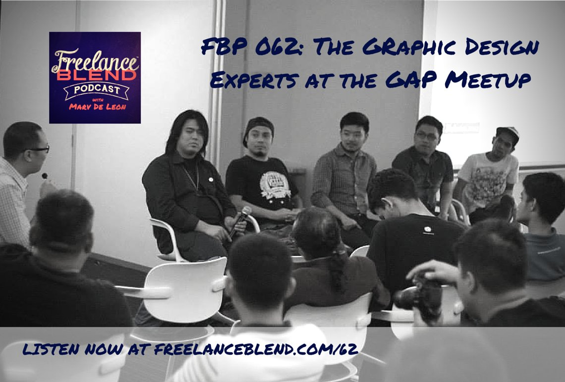 rsz_fbp_062-graphic-artists-designers-meetup