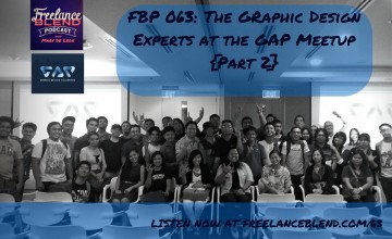 freelance-blend-graphic-artists-philippines