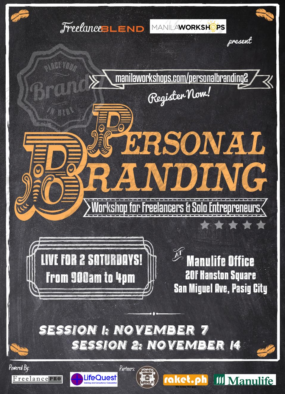 1-Part2-Branding-120px-Poster-9