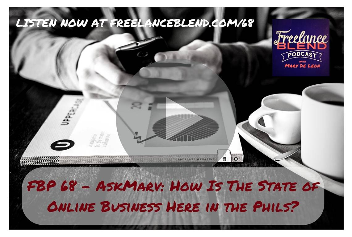 rsz_fbp068-ask-marv-state-of-online-business-philippines