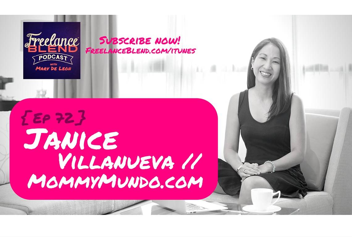 fbp073-janice-villanueva-mommy-mundo-freelance-blend-rsz