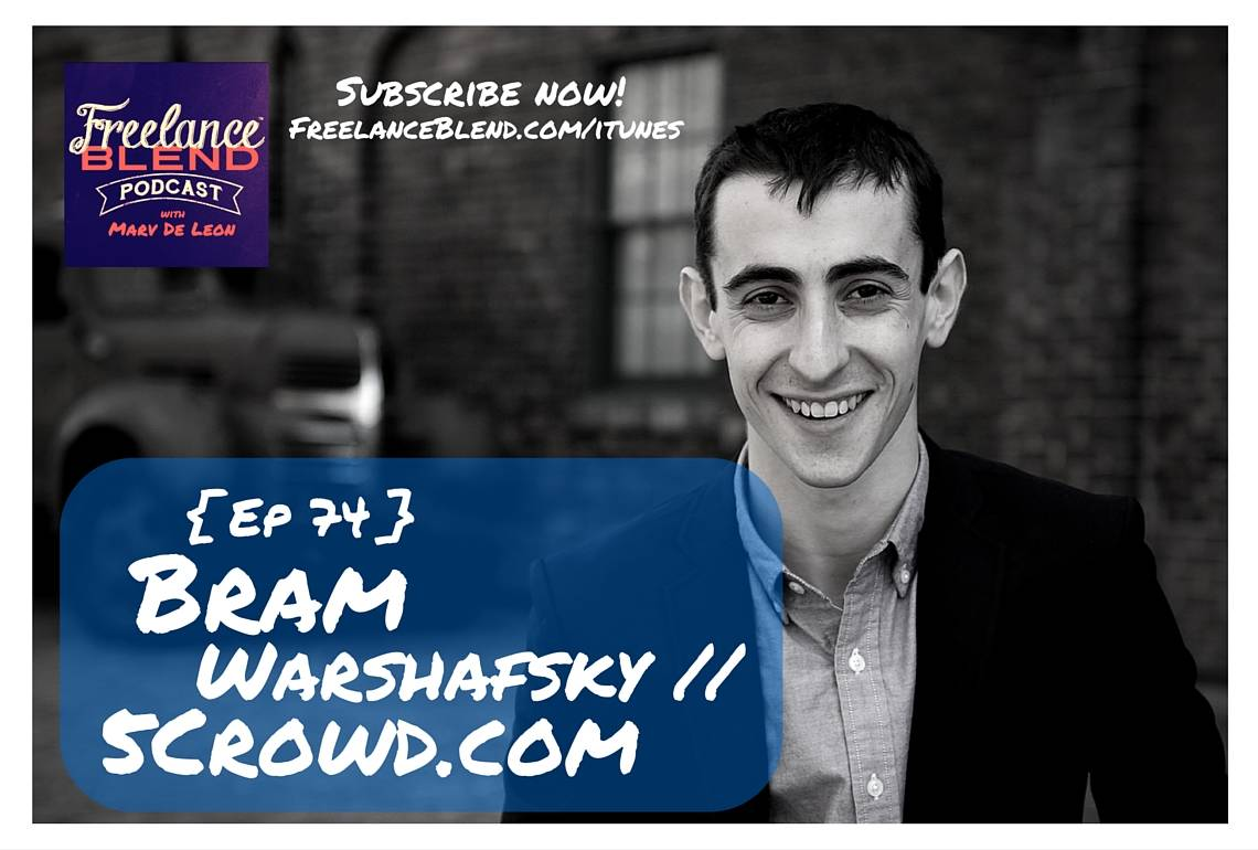 fbp074-bram-warshafsky-5crowd-freelance-blend-rsz