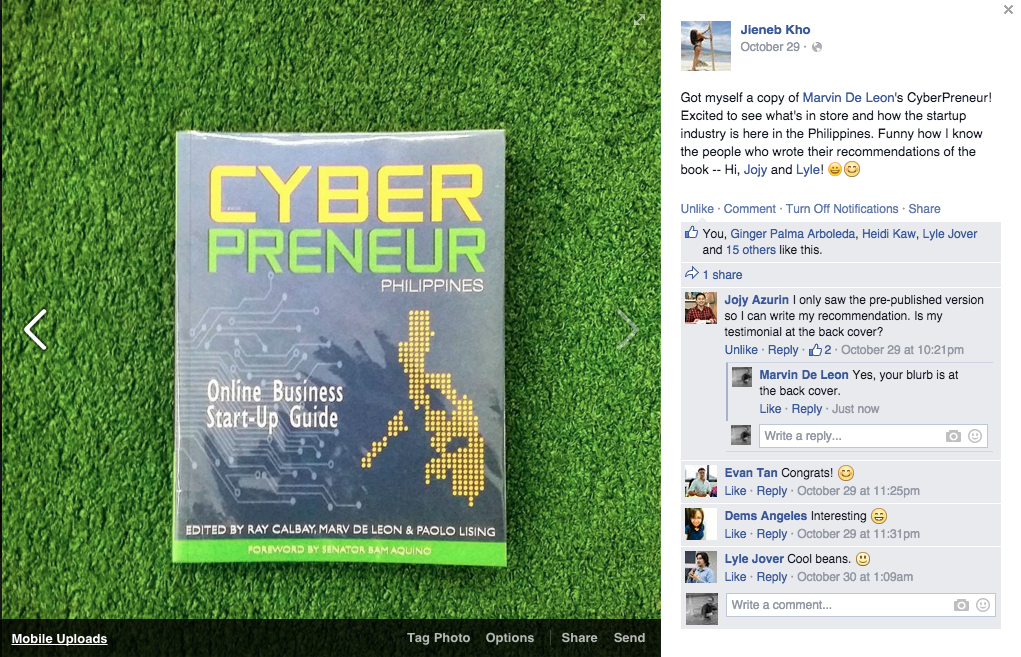 cyberpreneur-review-jieneb