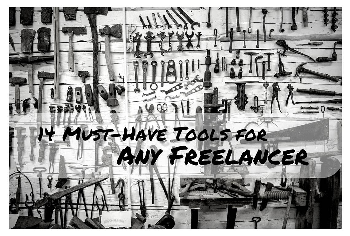 rsz_14_must-have_tools_for_any_freelancer