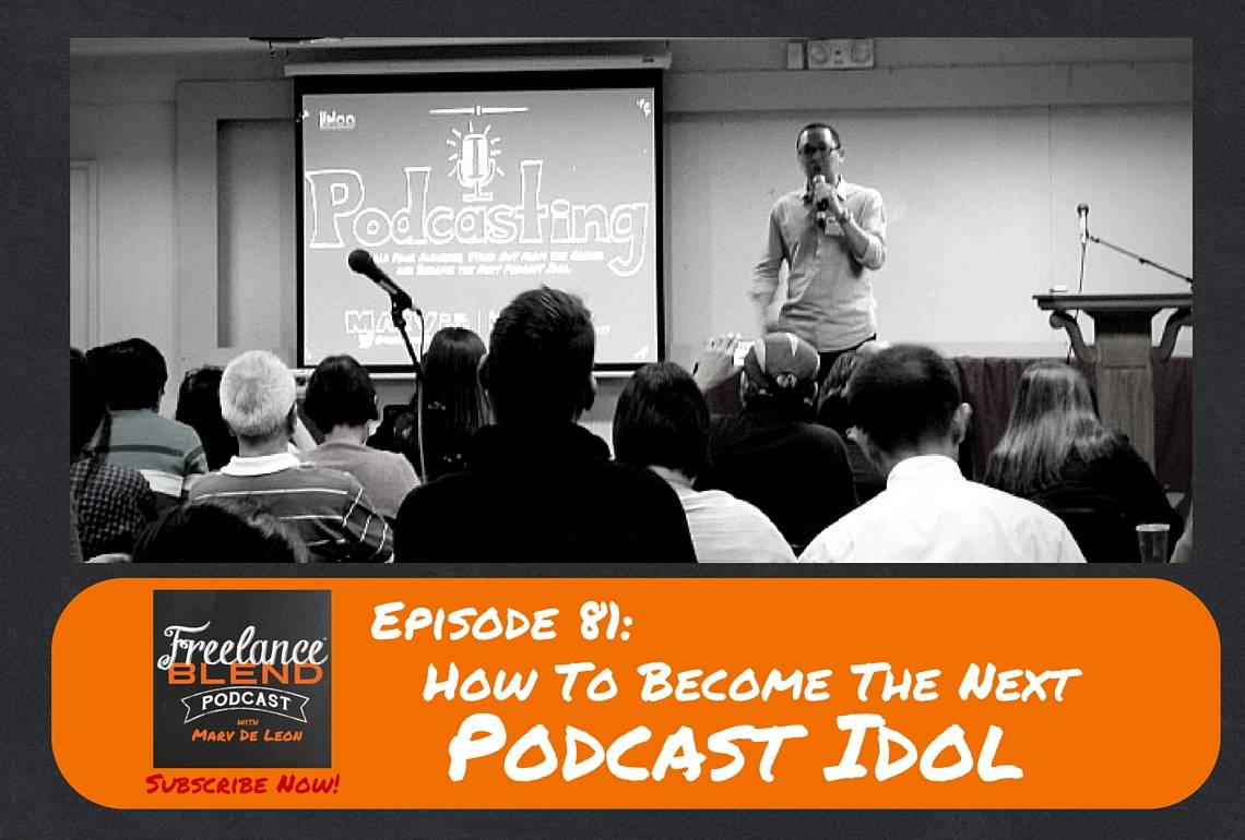 rsz_fbp_081_-_podcast_idol_at_iblog