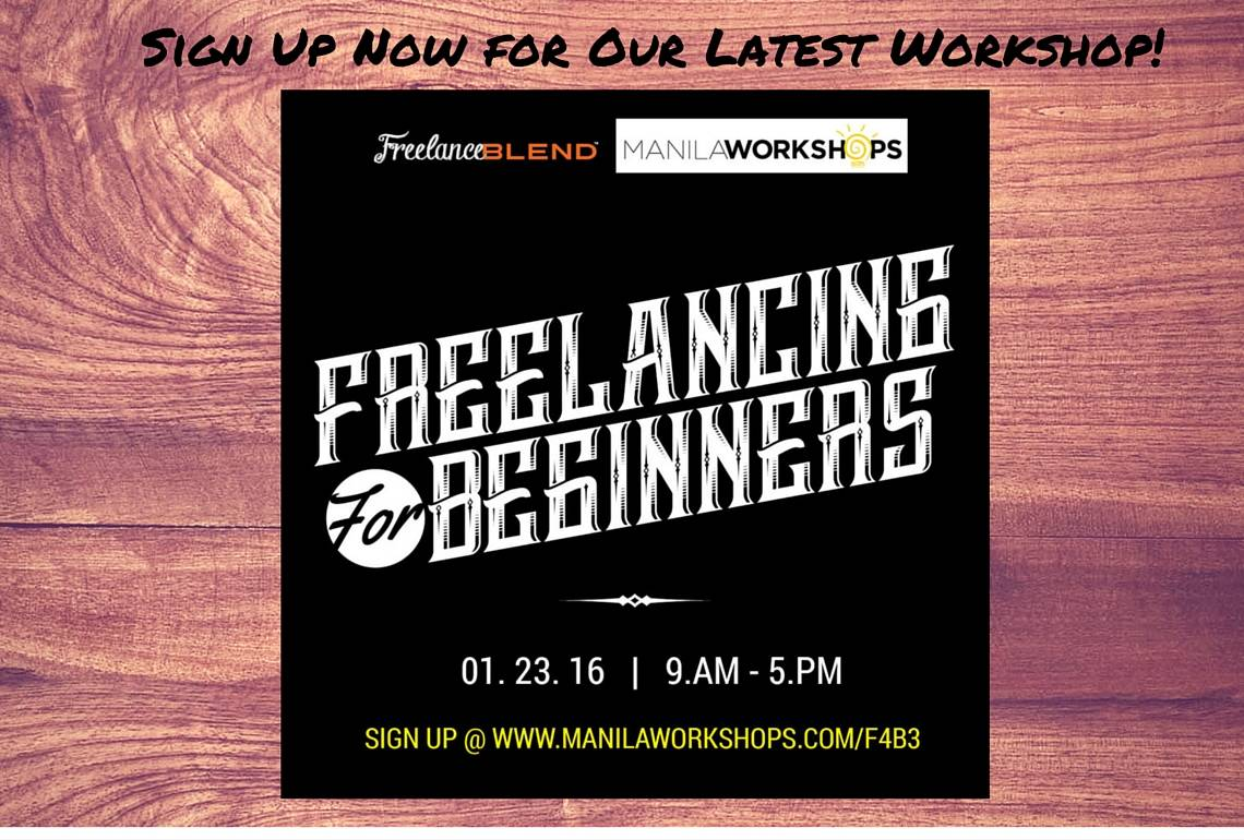 rsz_freelancing_for_beginngers_3_poster-wood