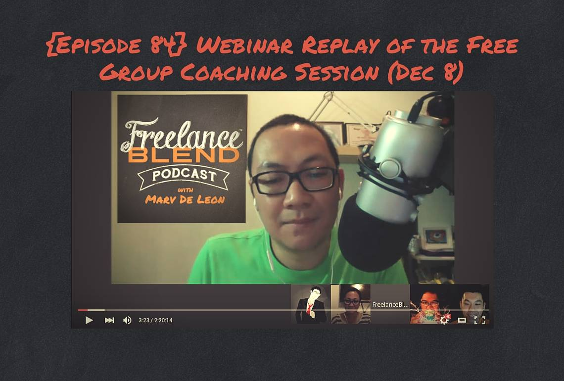rsz_fbp_084_-_group_coaching_webinar_replay_-_marv_de_leon