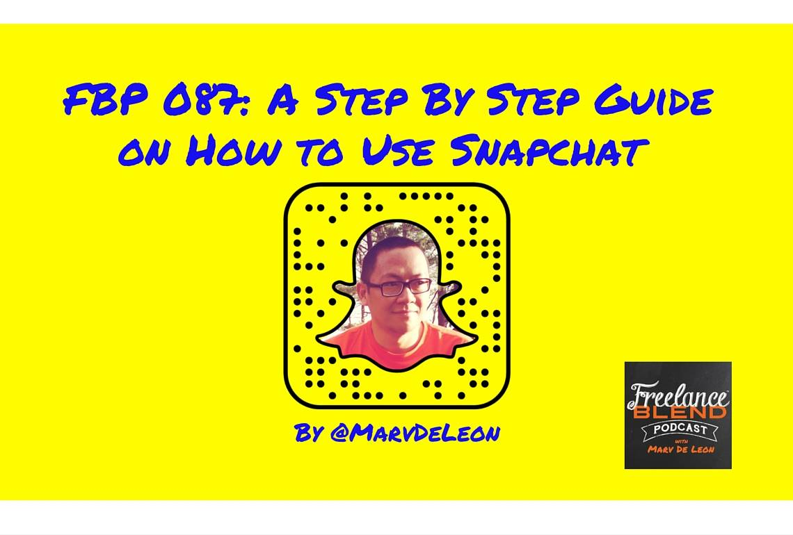 rsz_fbp_087-_step_by_step_guide_on_how_to_use_snapchat