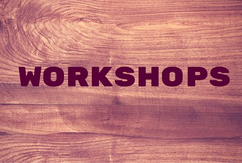rsz_workshops