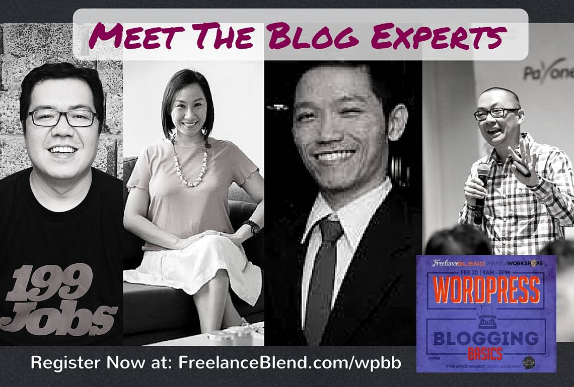 meet-the-blog-experts