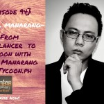 FBP 094 – From Freelancer to Tycoon with Roel Manarang of Tycoon.ph