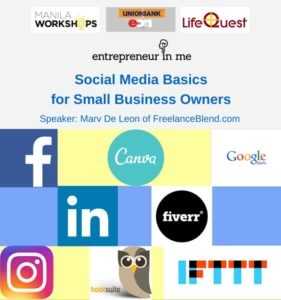 EIM-Social-Media-Basics-cropped-281x300
