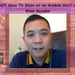 FBP 109: How To Earn as an Airbnb Host with Ryan Aldaba