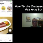 FBP 110: How To Use Instagram Stories For Your Biz