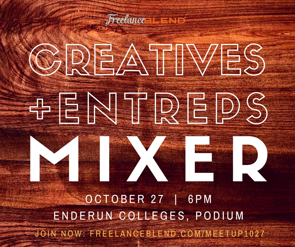 creativesentreps-mixer-venue